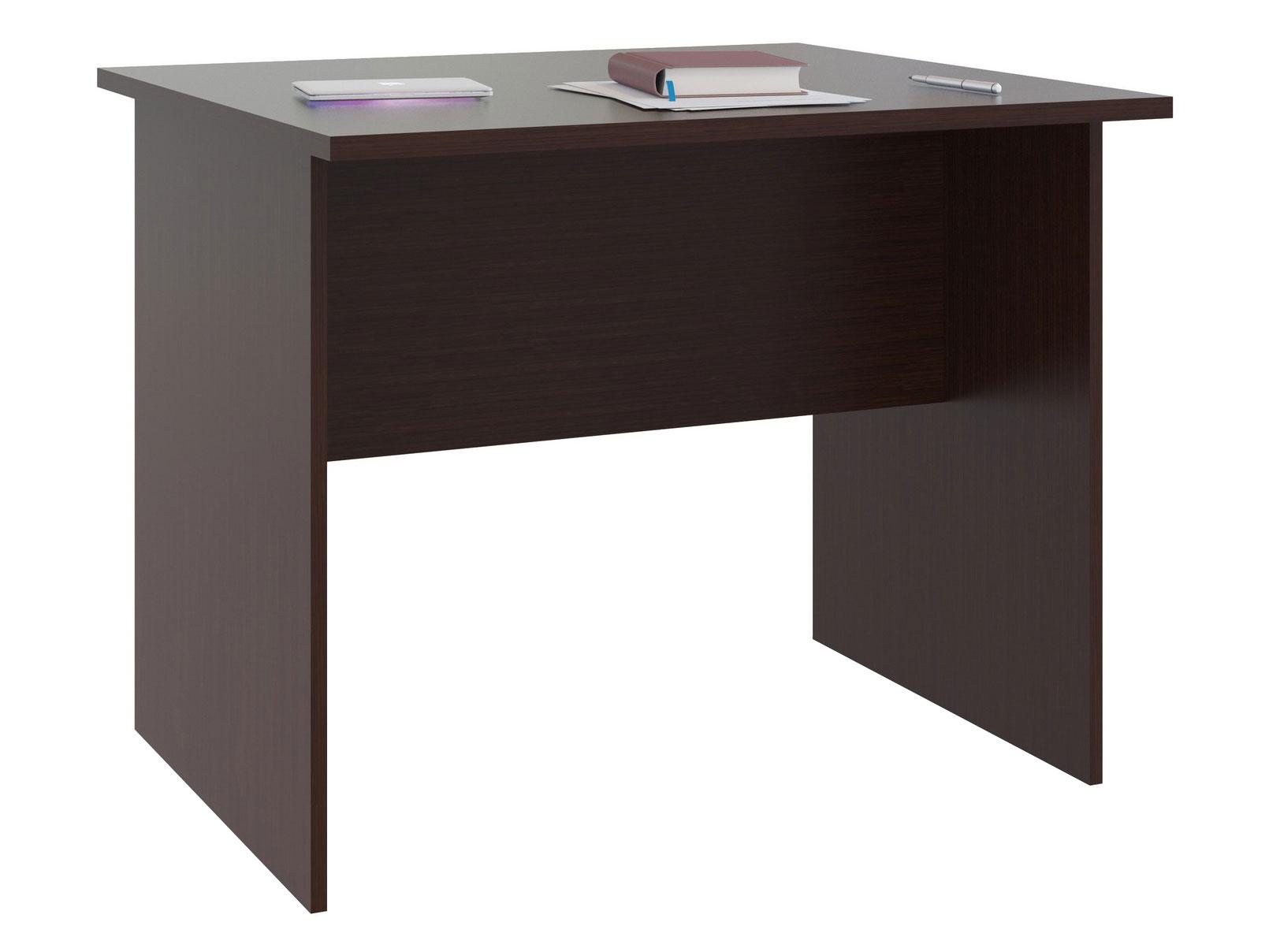 Письменный стол 105-122305