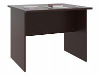 Письменный стол 202-122305