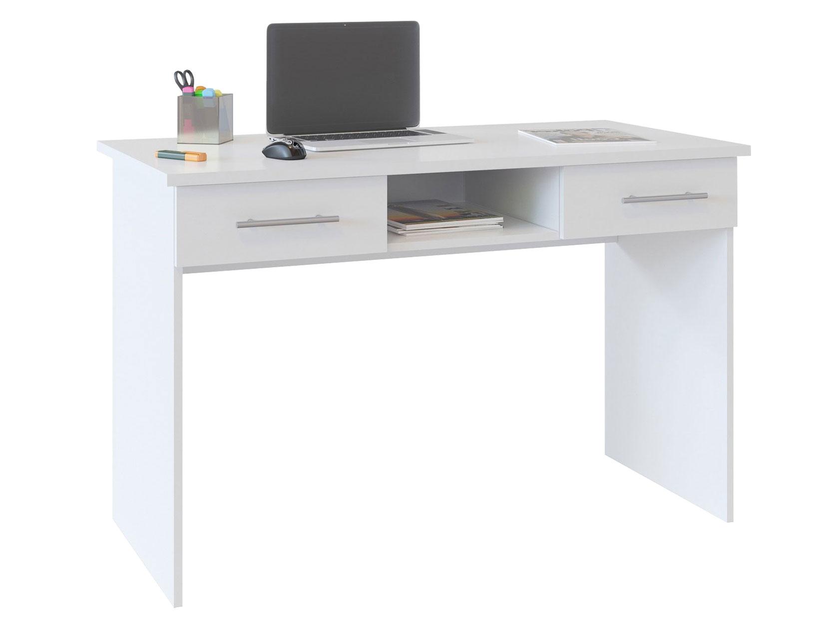 Письменный стол 149-48702