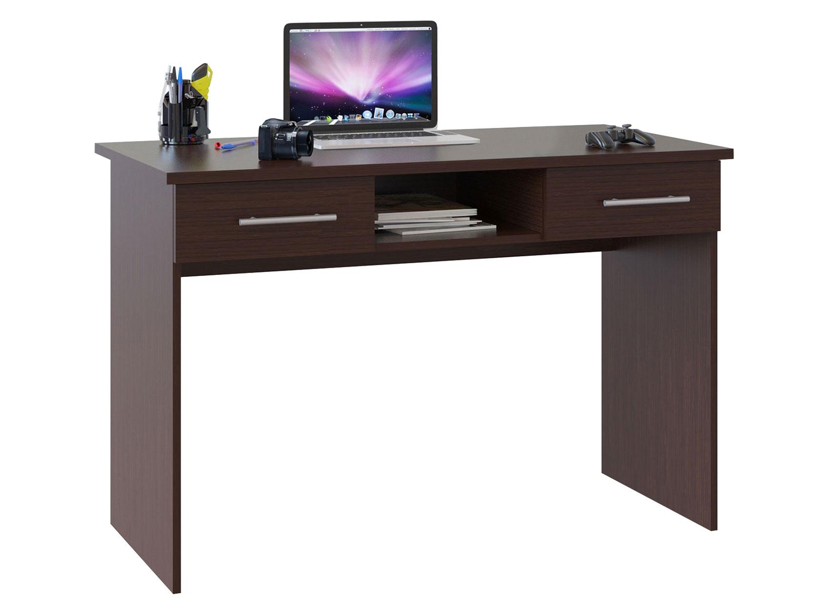 Письменный стол 135-31213