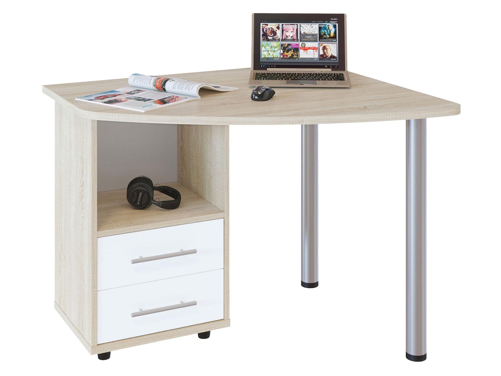 Письменный стол 182-51265