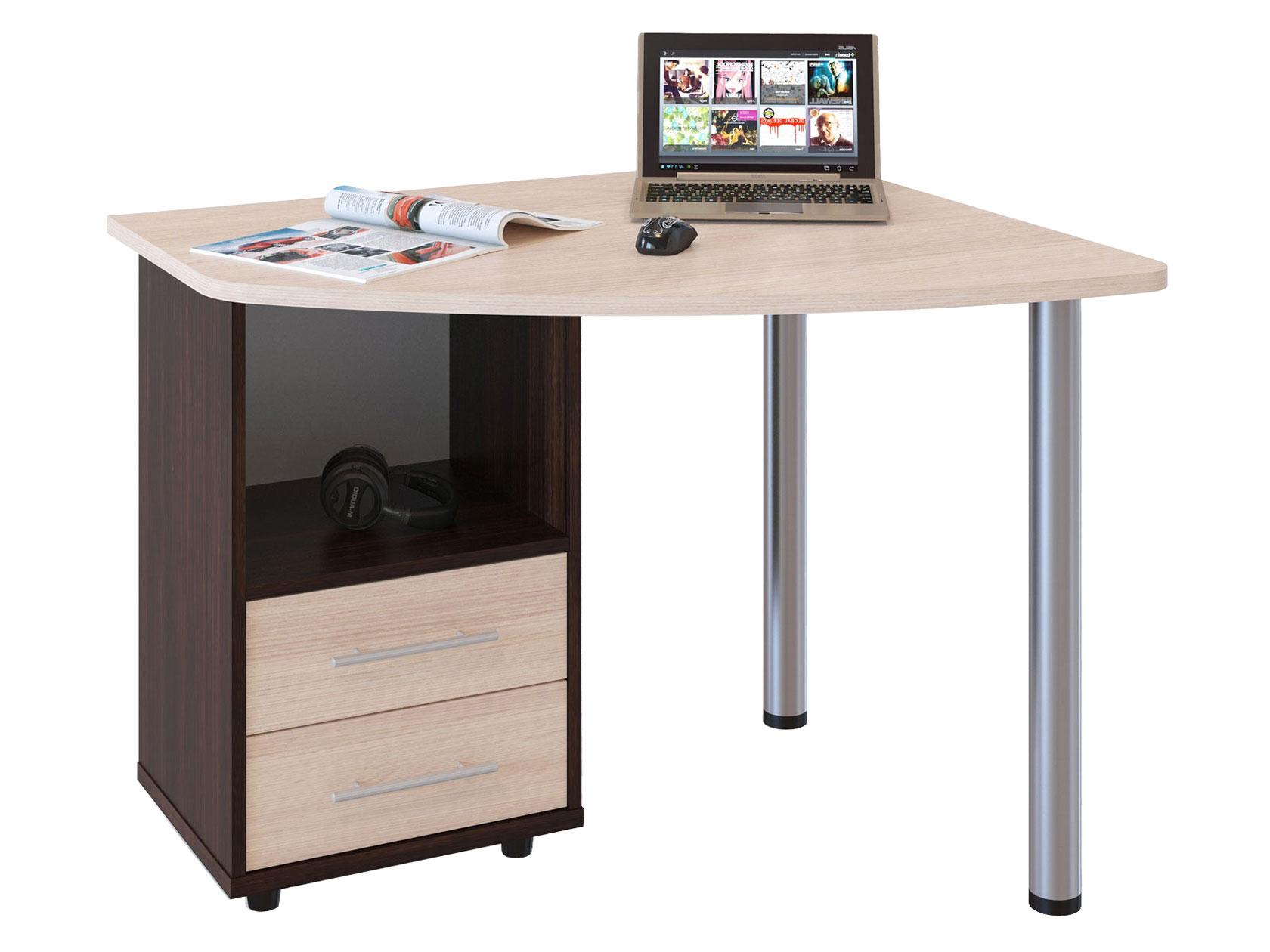 Письменный стол 180-20620