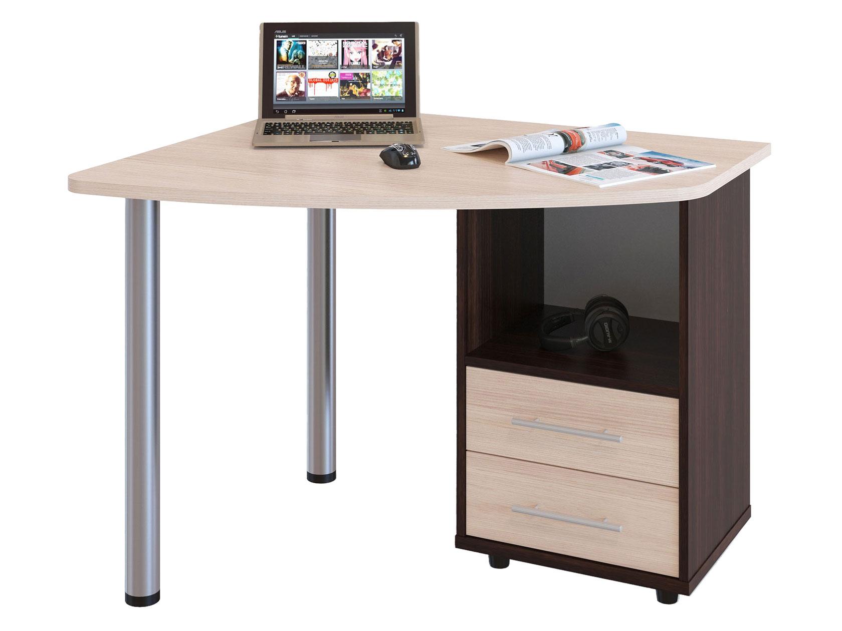 Письменный стол 164-20621