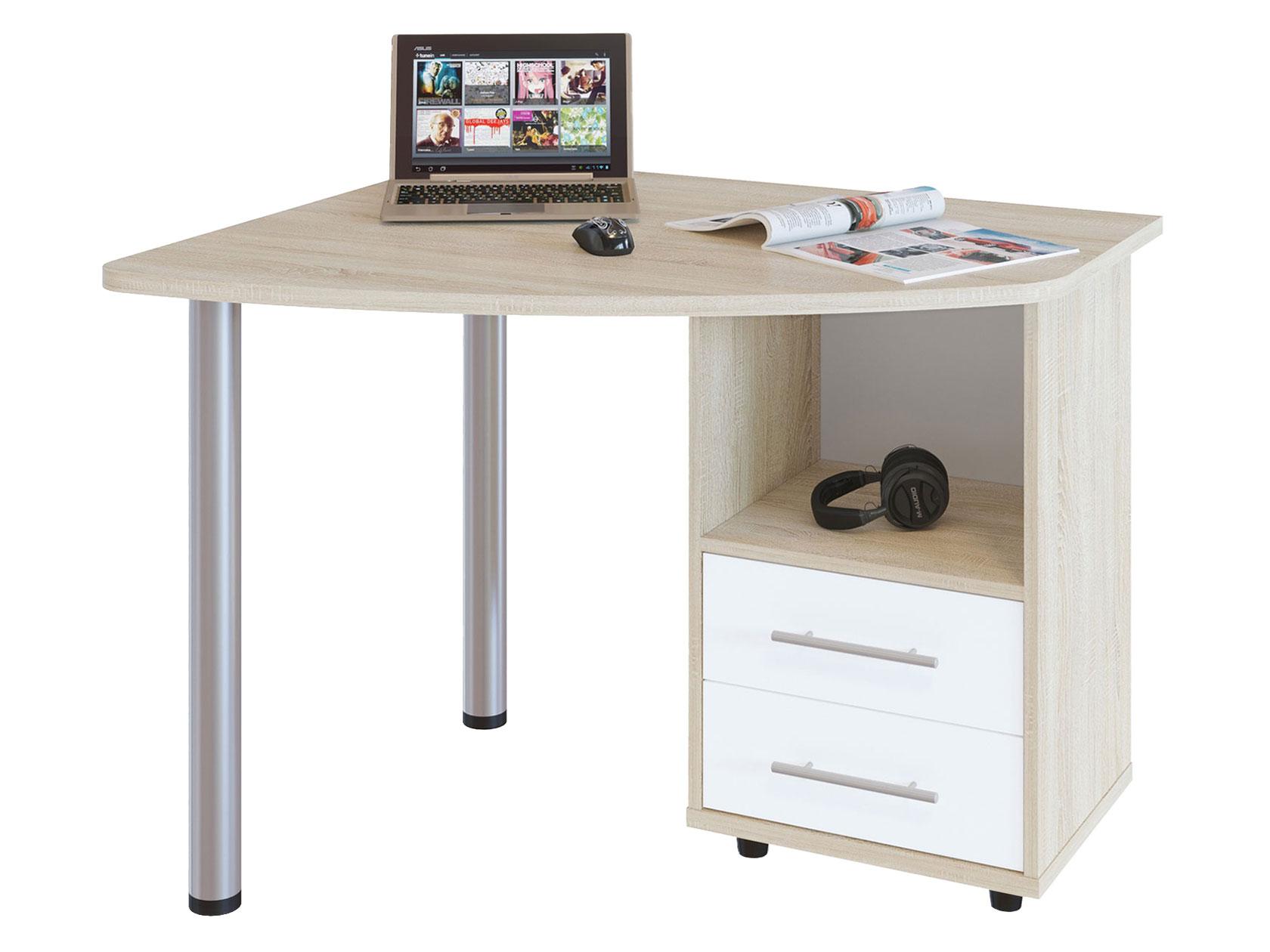 Письменный стол 193-51266
