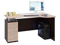 Письменный стол 500-23244