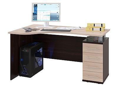 Письменный стол 500-23245