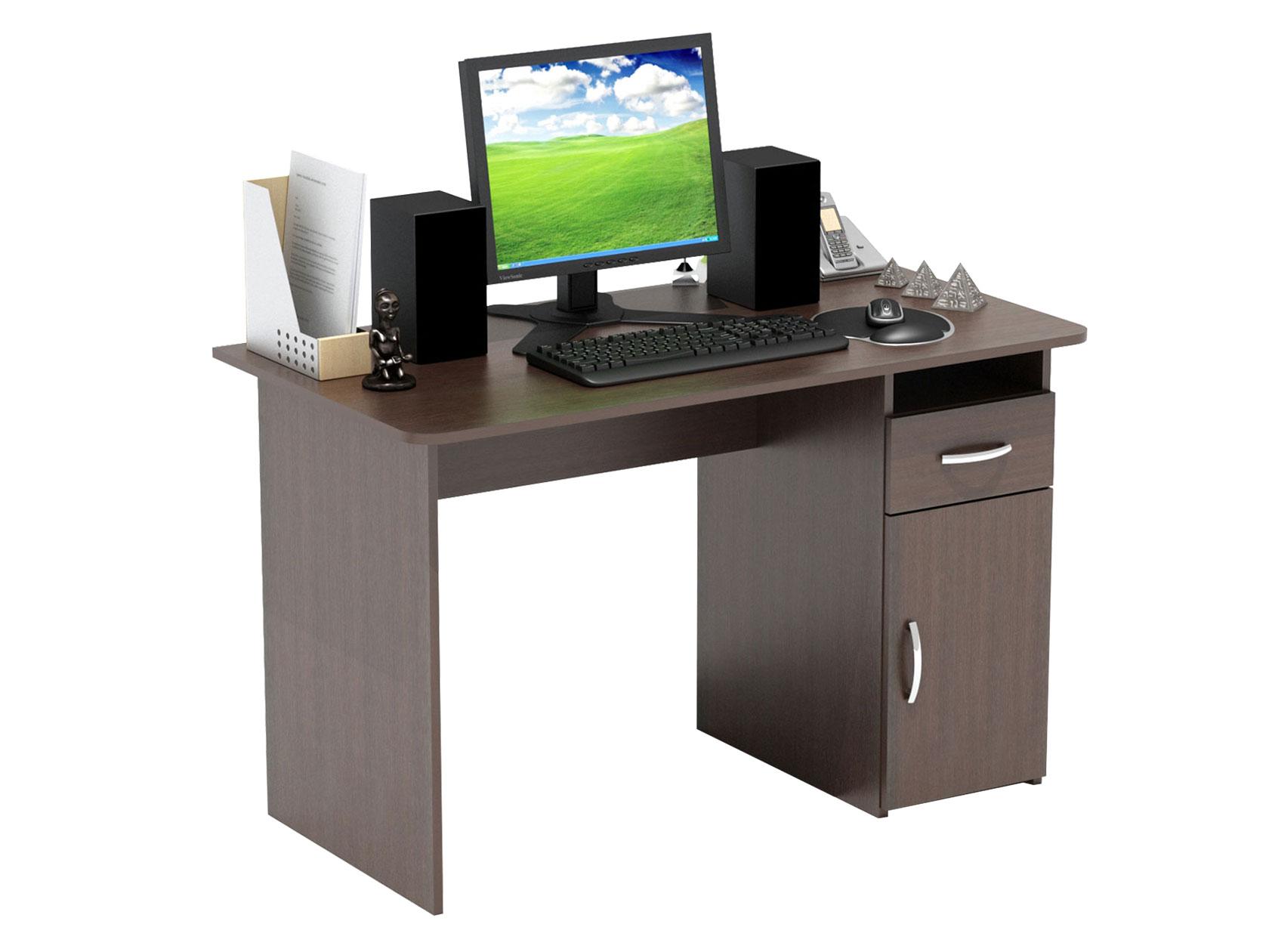 Письменный стол 153-51153