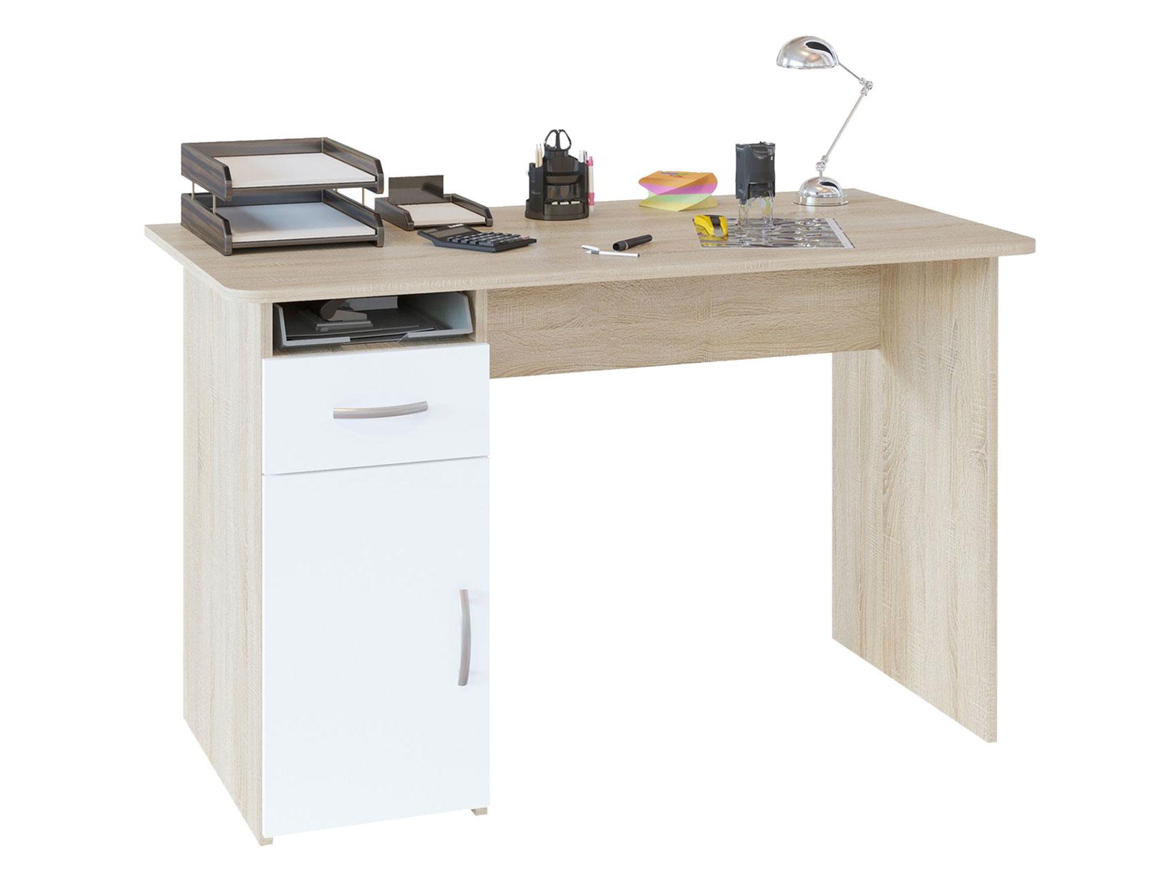 Письменный стол 192-51263