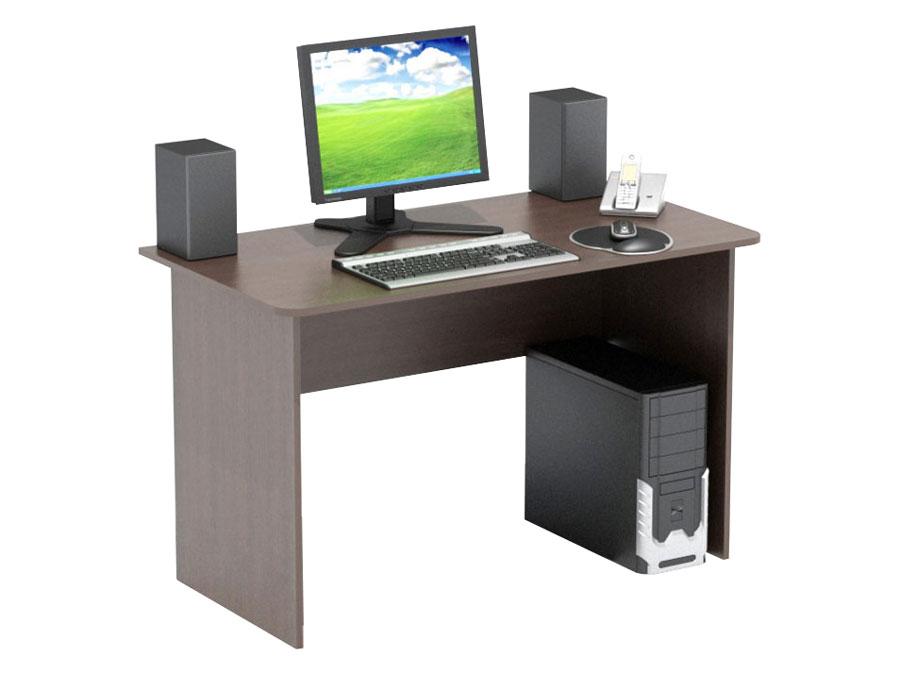 Письменный стол 182-51146