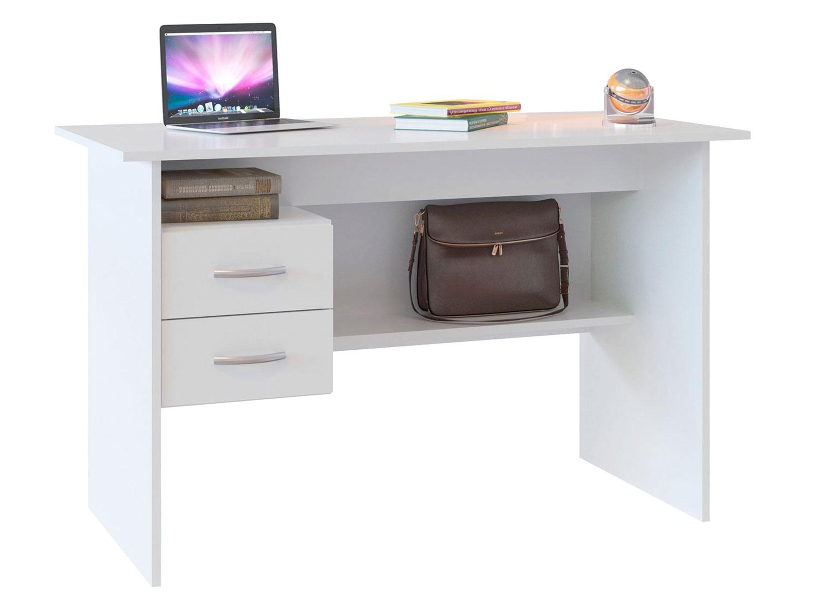 Письменный стол 186-122598