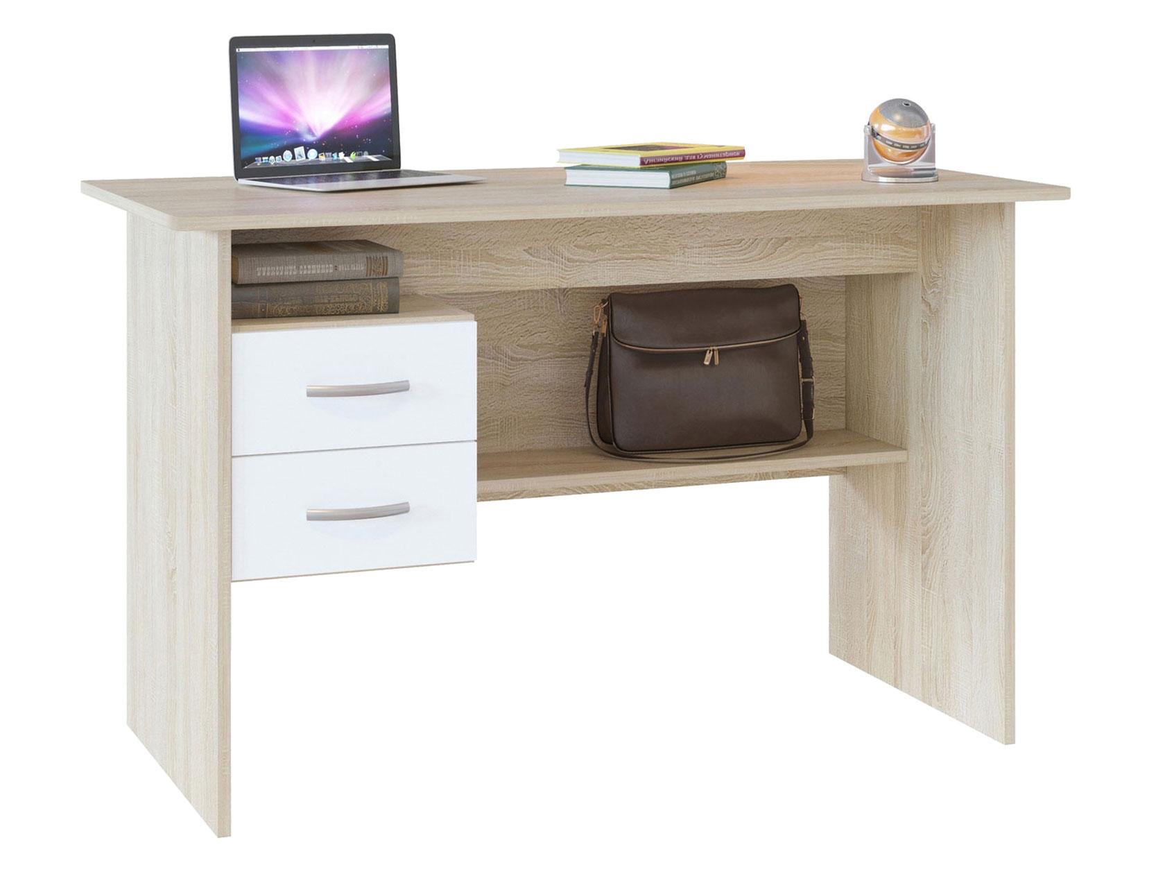 Письменный стол 147-51267