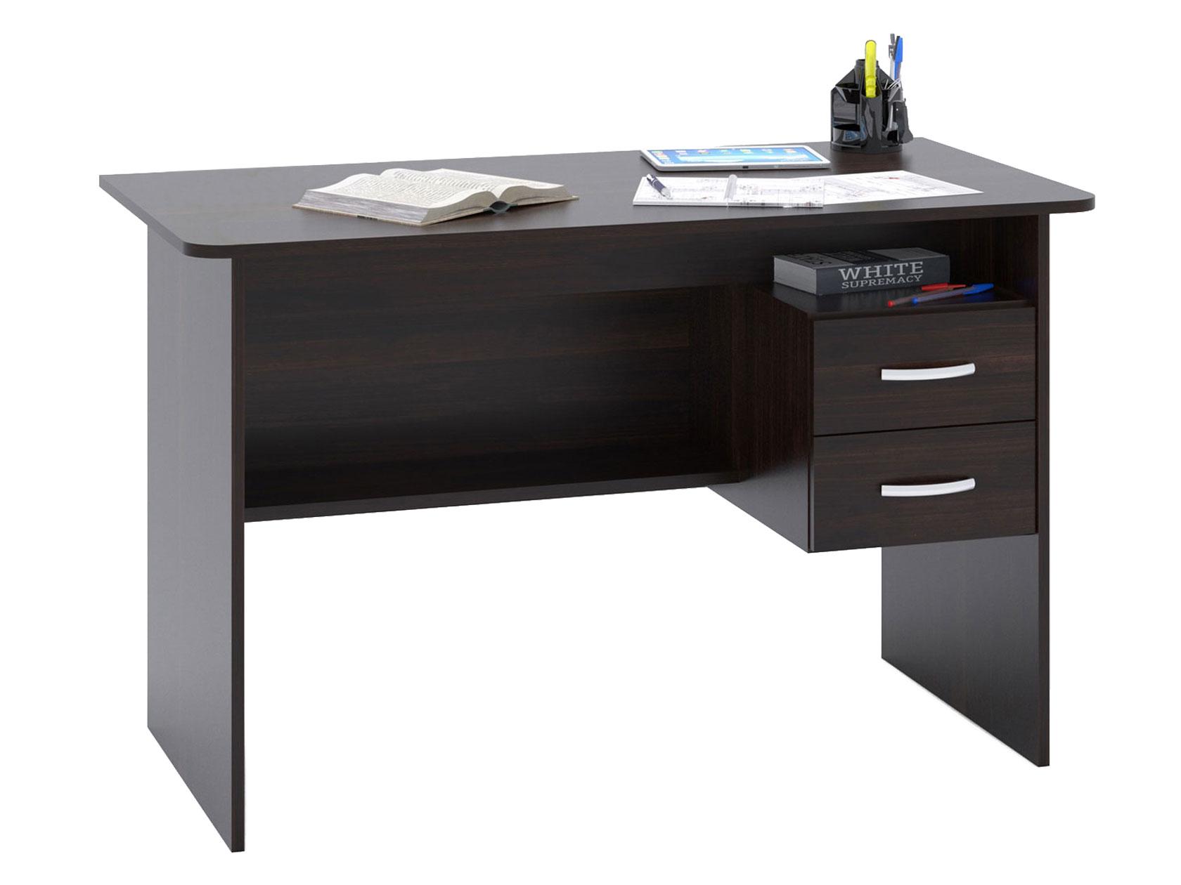 Письменный стол 149-51159