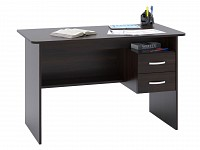 Письменный стол 500-51159
