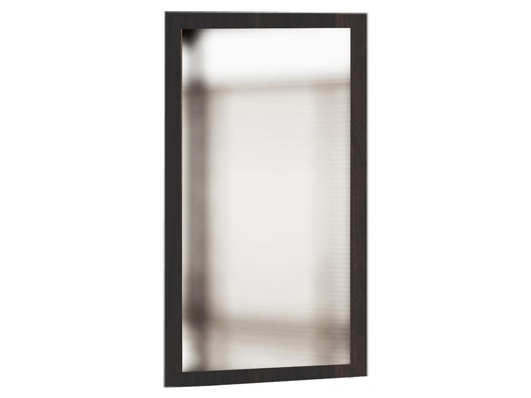 Настенное зеркало 192-19428