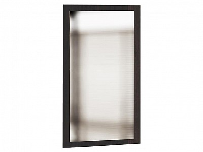 Зеркало 500-19428