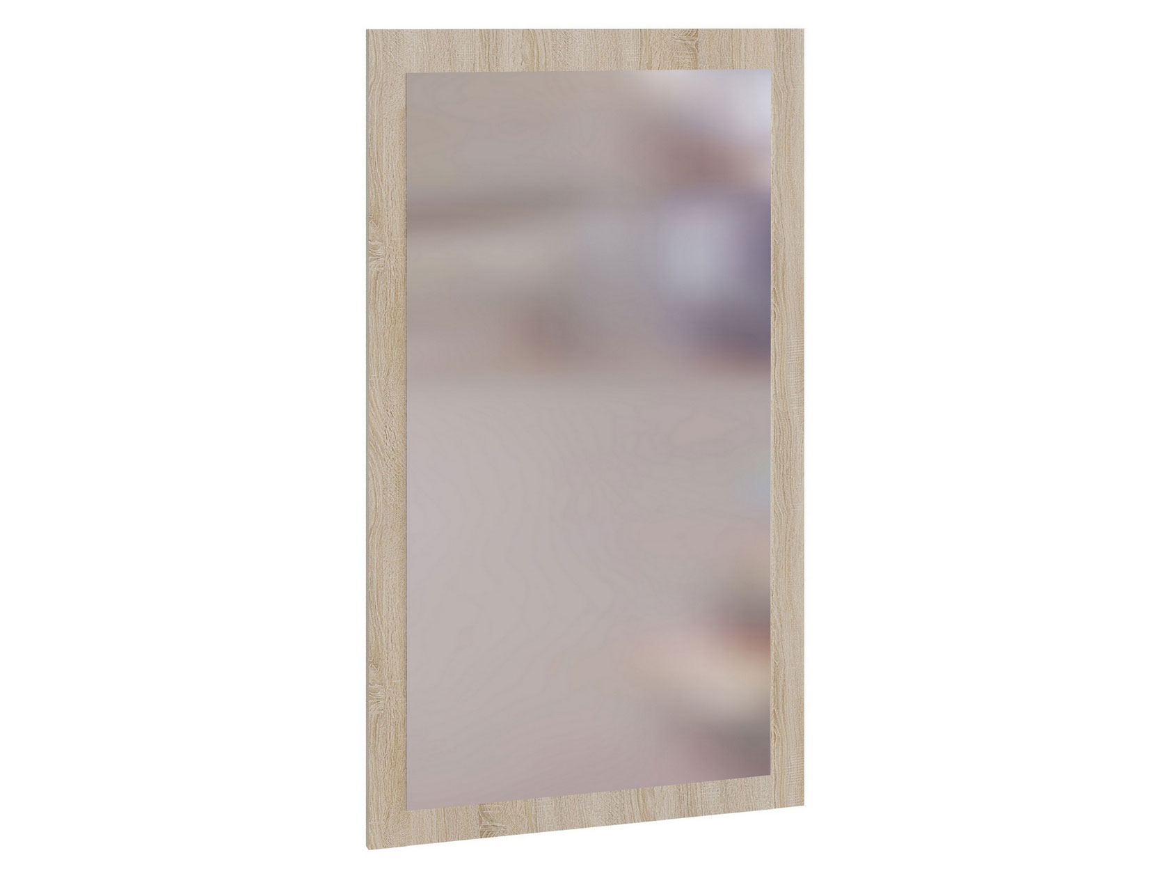 Настенное зеркало 134-46799