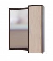 Зеркало 164-7300
