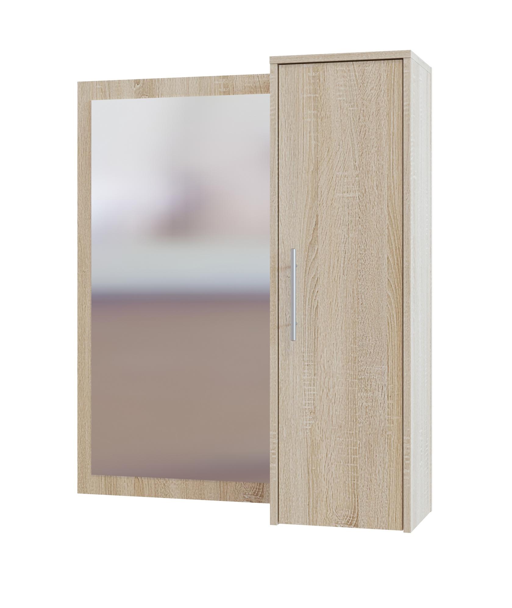 Настенное зеркало 160-46800