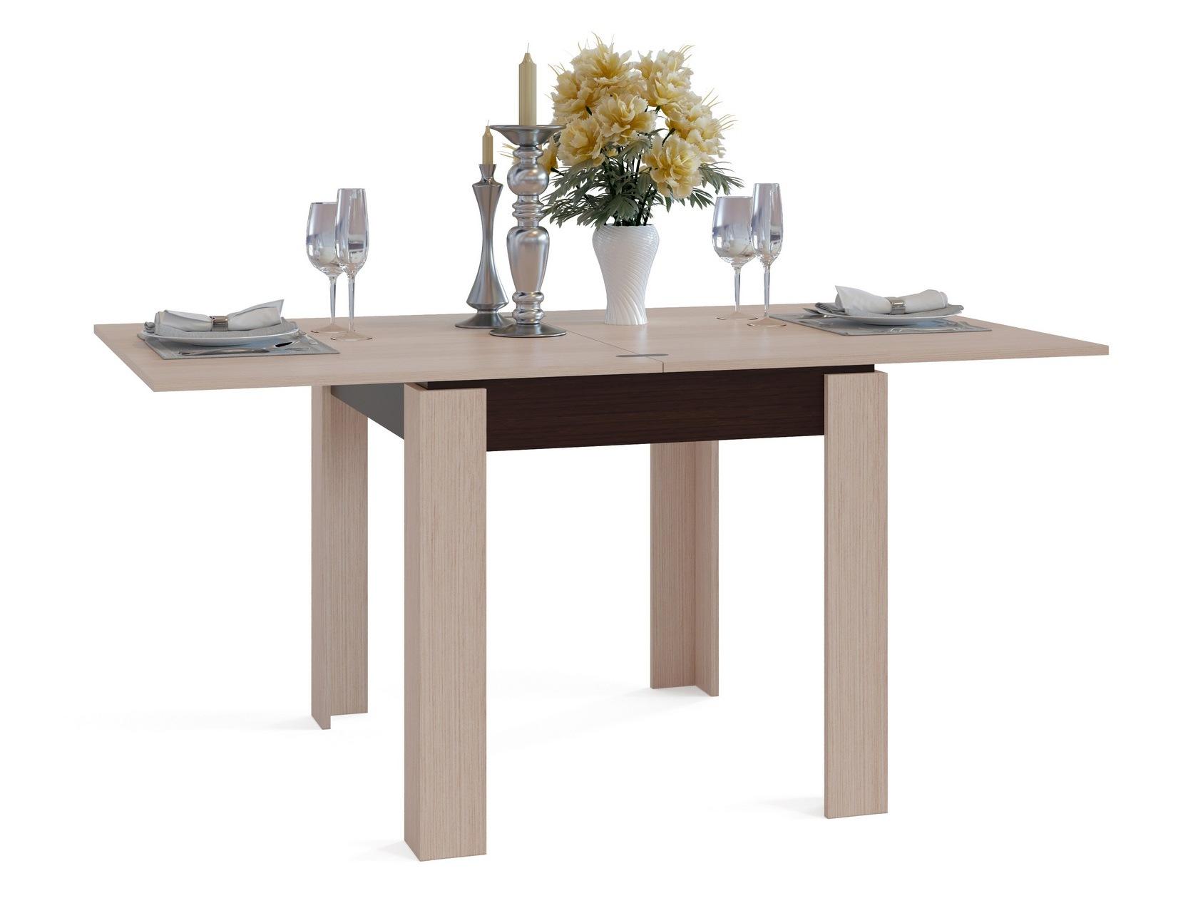 Кухонный стол 179-39040