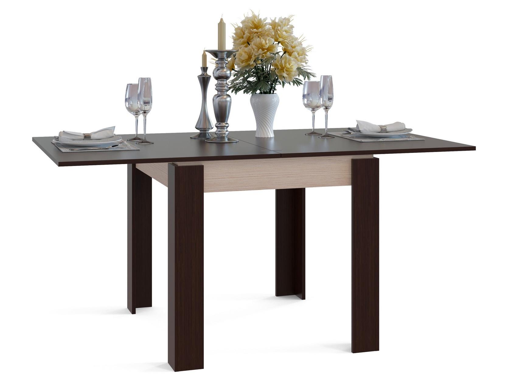 Кухонный стол 179-39041