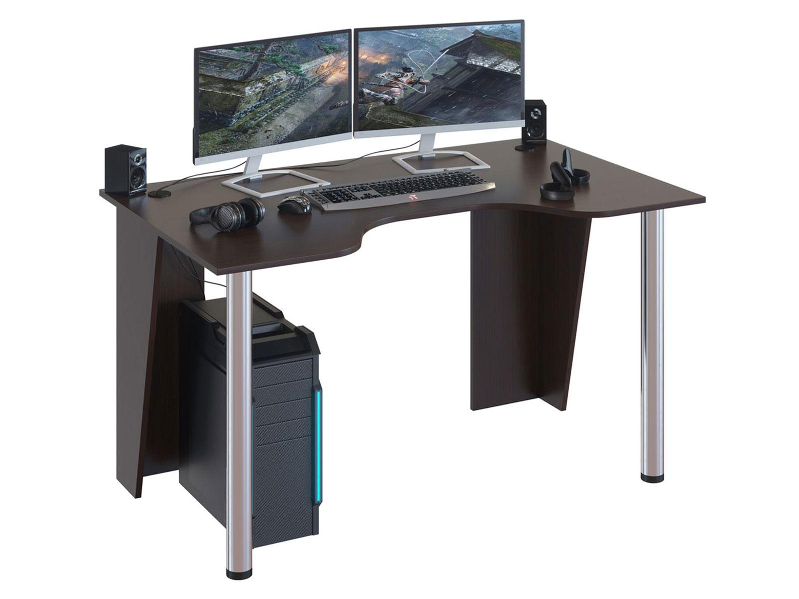 Стол 150-97287