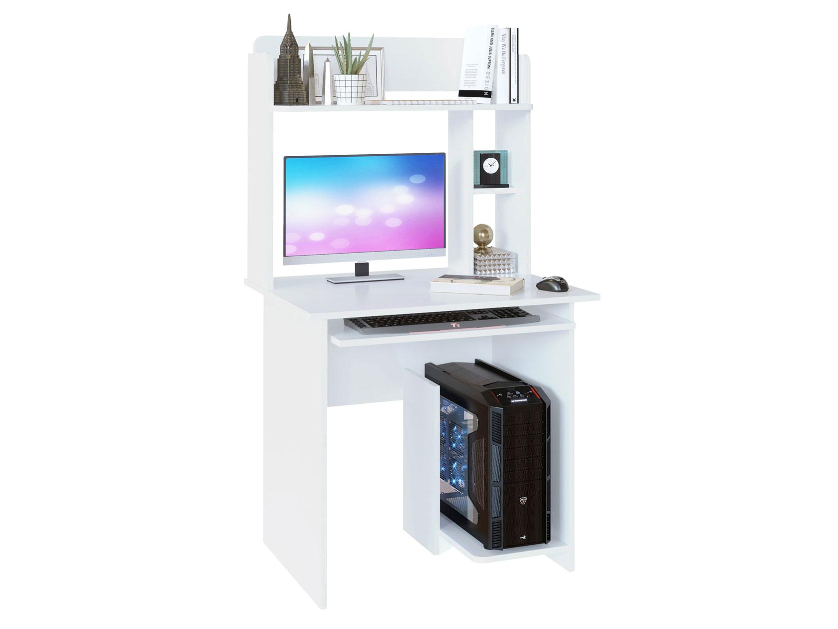 Компьютерный стол 108-81119