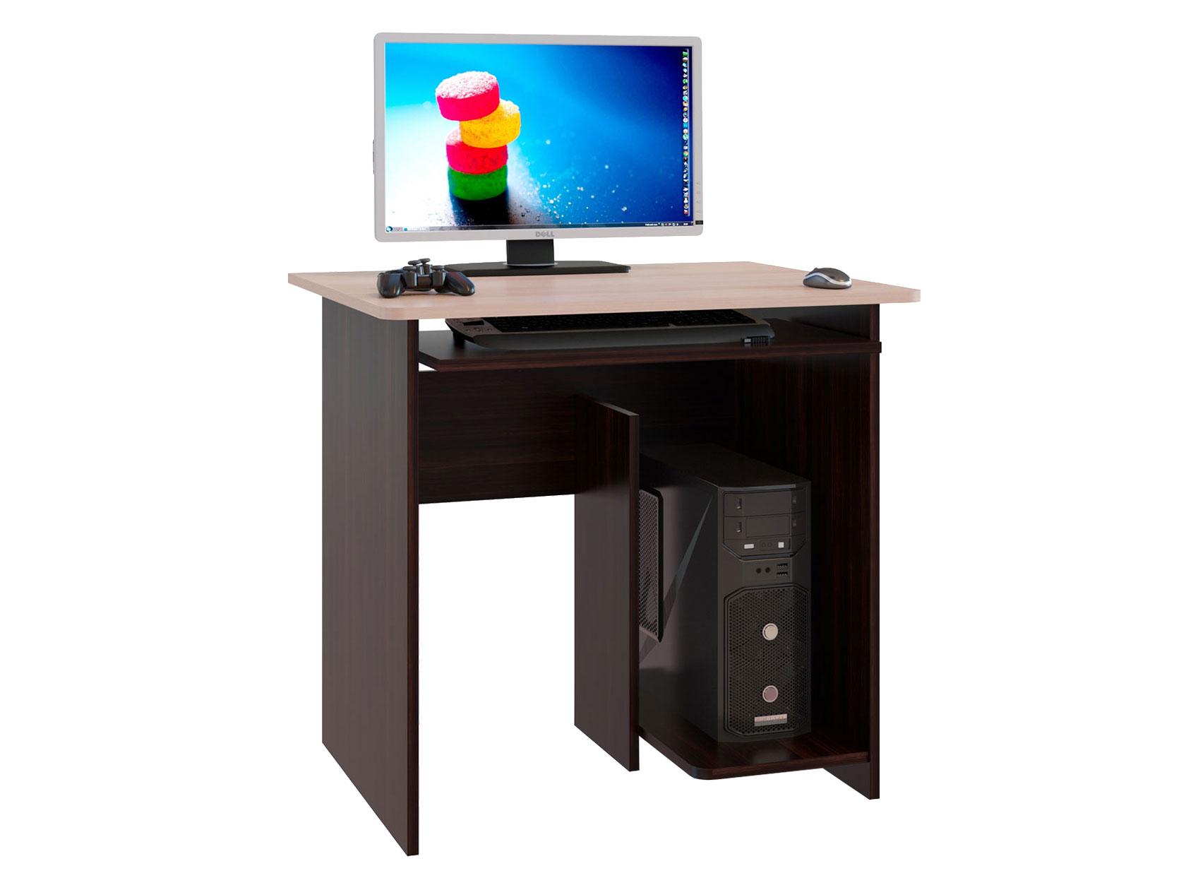 Компьютерный стол 150-52250