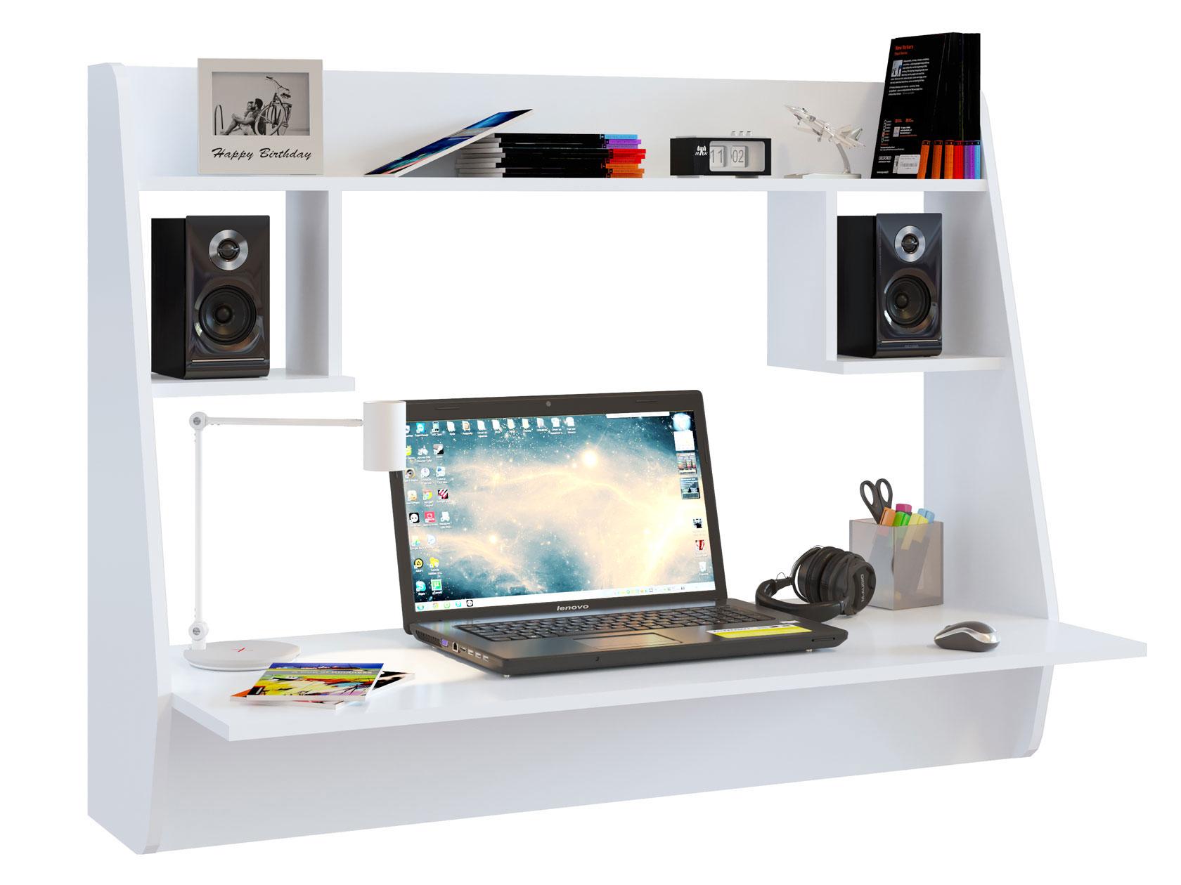 Компьютерный стол 150-114725