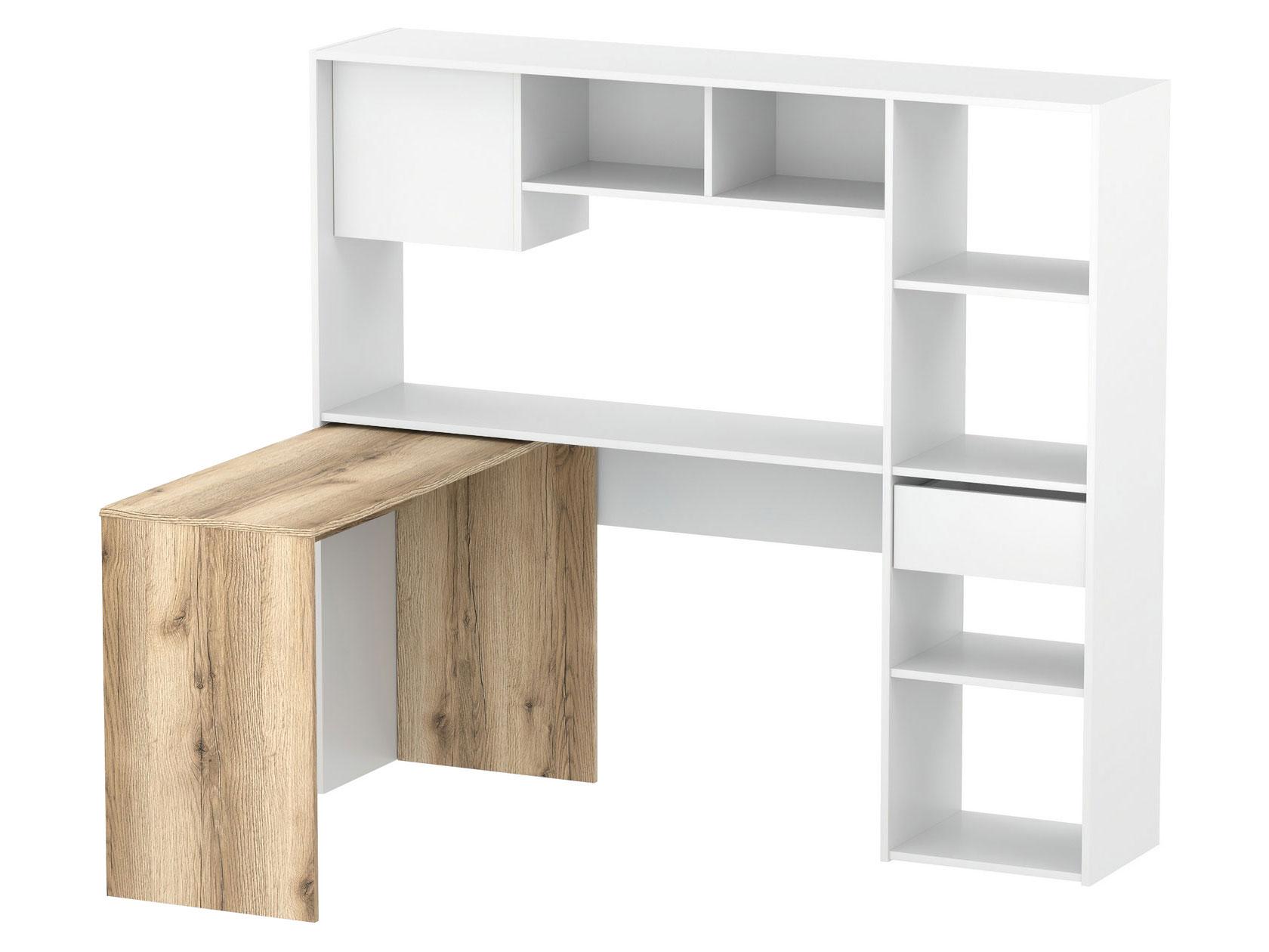 Комплект мебели 150-128093