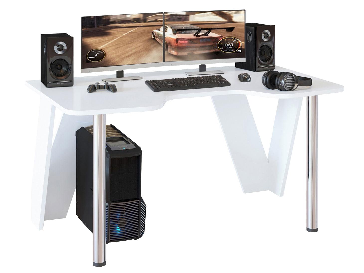 Компьютерный стол 150-76680
