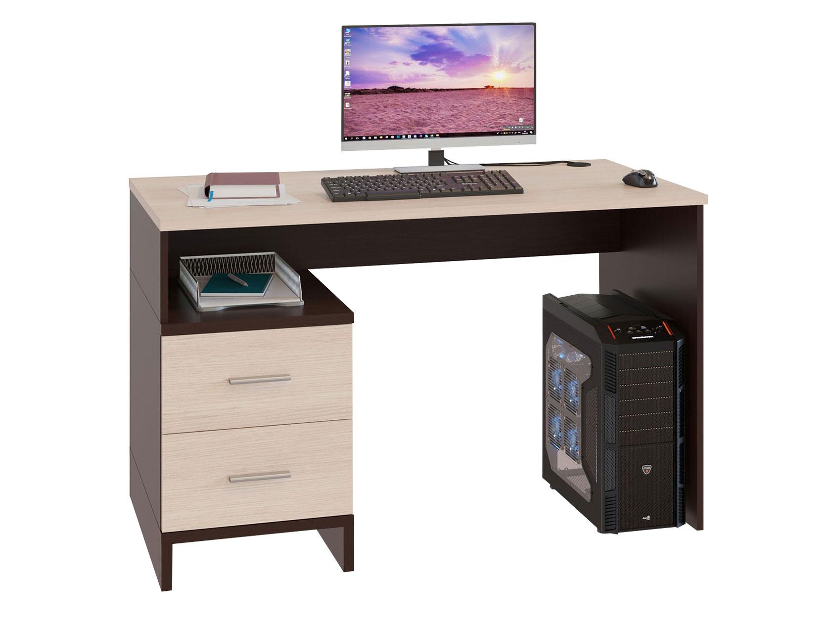 Письменный стол 150-79571