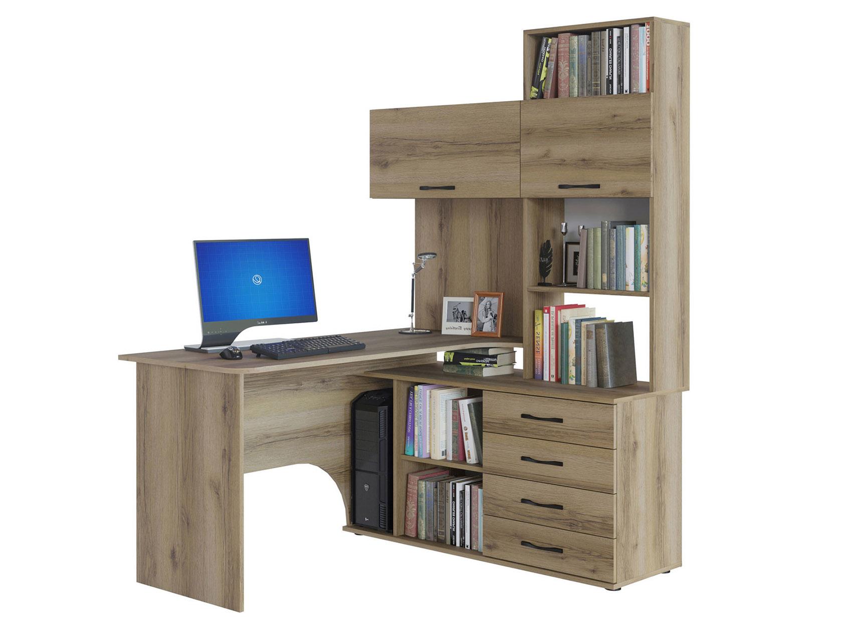 Компьютерный стол 108-104748