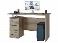 Письменный стол 500-104750