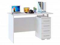 Письменный стол 500-20210