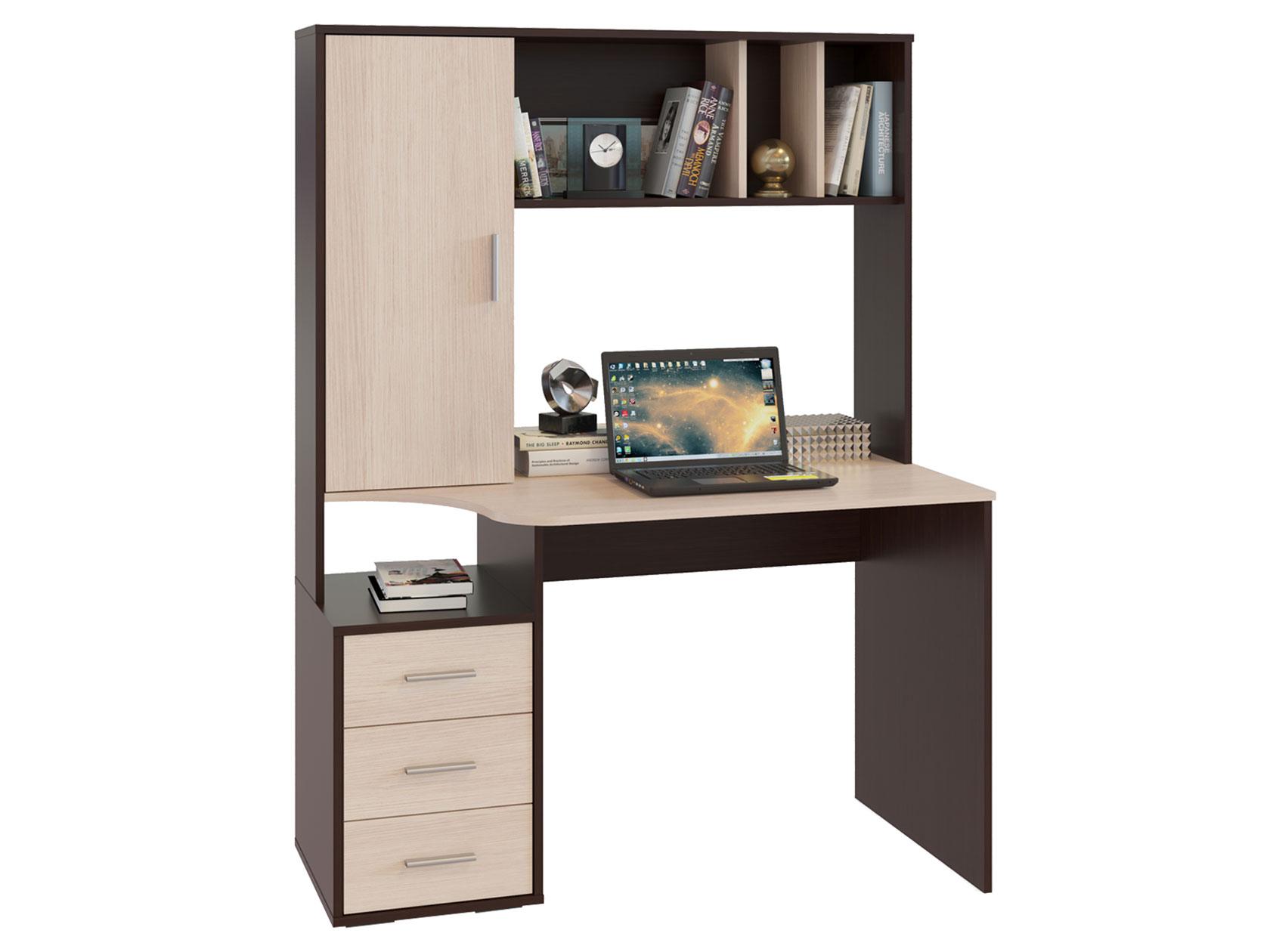 Компьютерный стол 108-76282