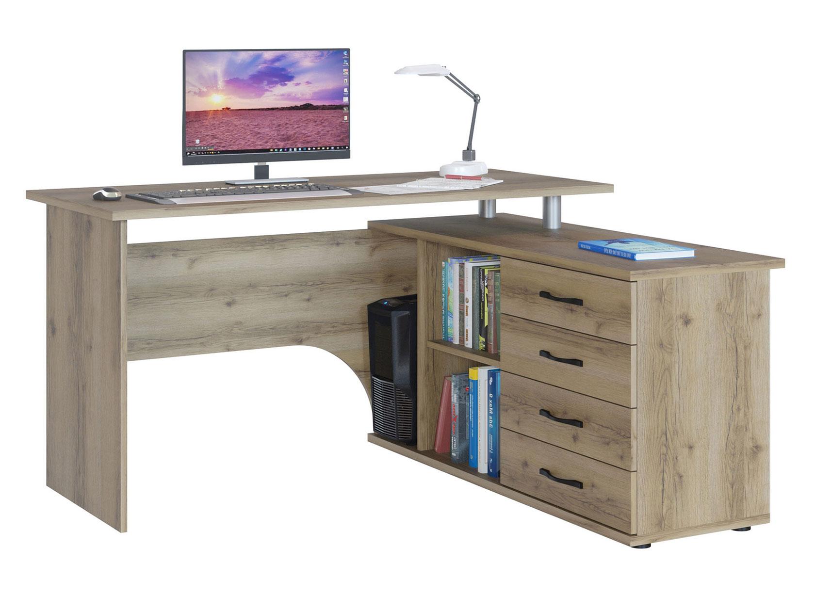 Компьютерный стол 108-104752