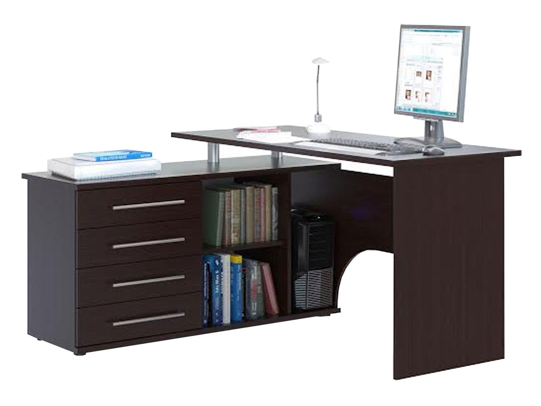 Компьютерный стол 150-33285
