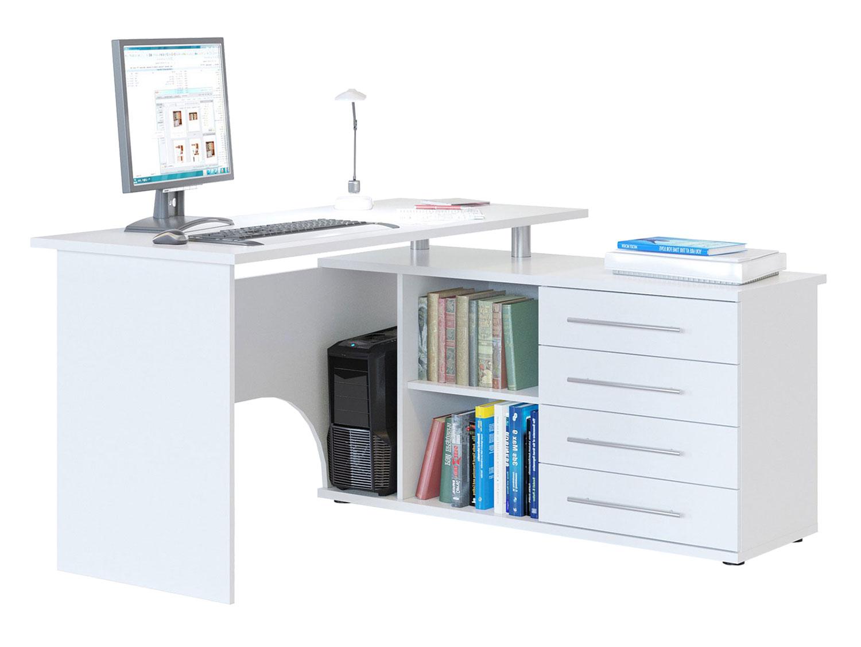 Компьютерный стол 150-31137