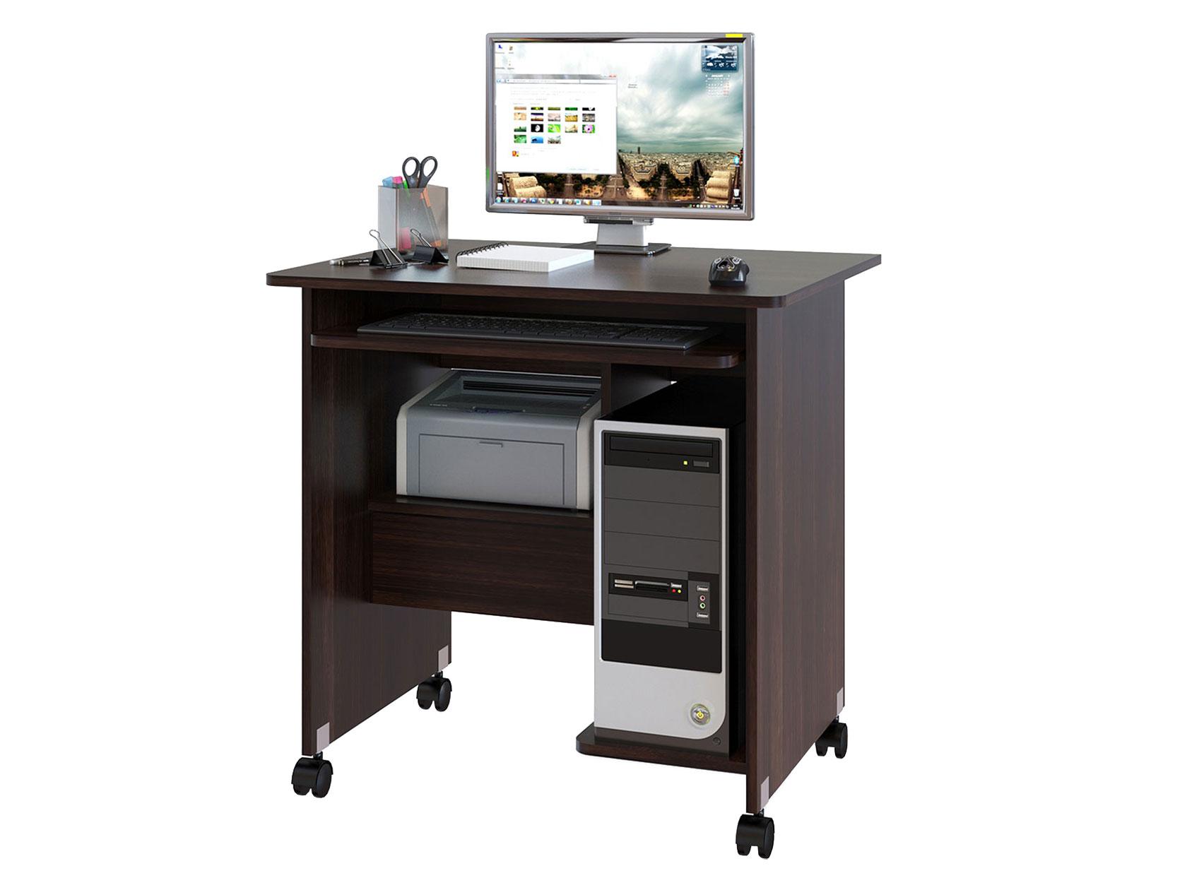 Компьютерный стол 150-23292