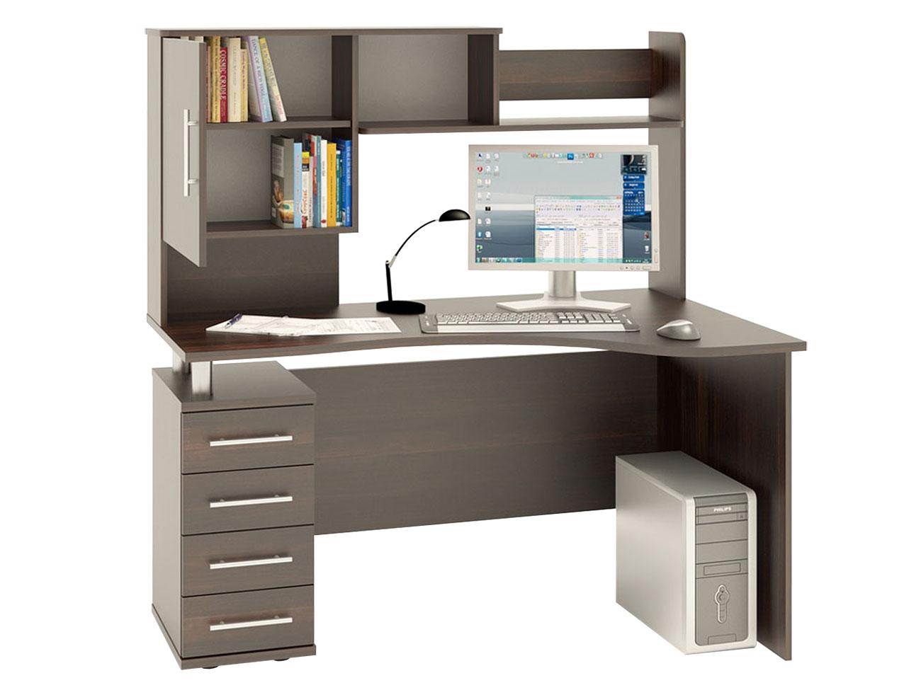 Компьютерный стол 150-23533