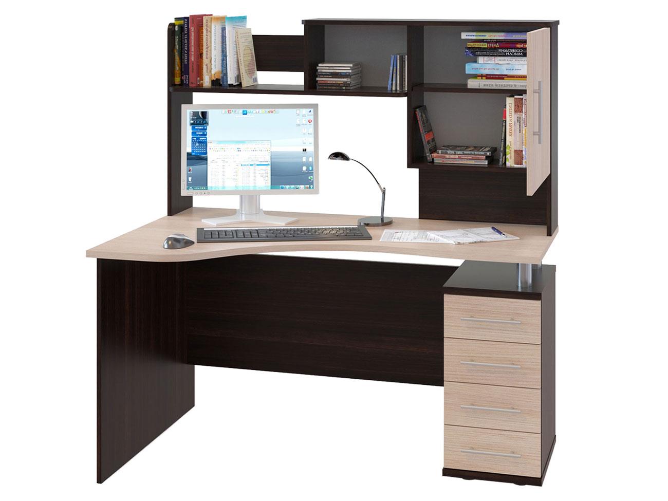 Компьютерный стол 179-23248