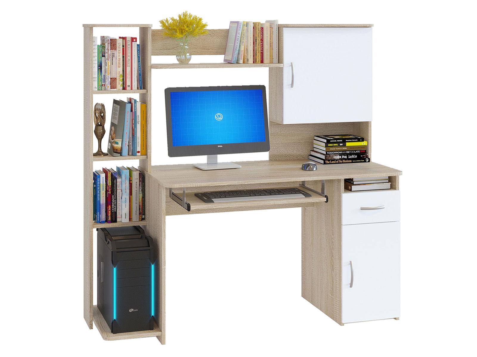 Компьютерный стол 153-51259