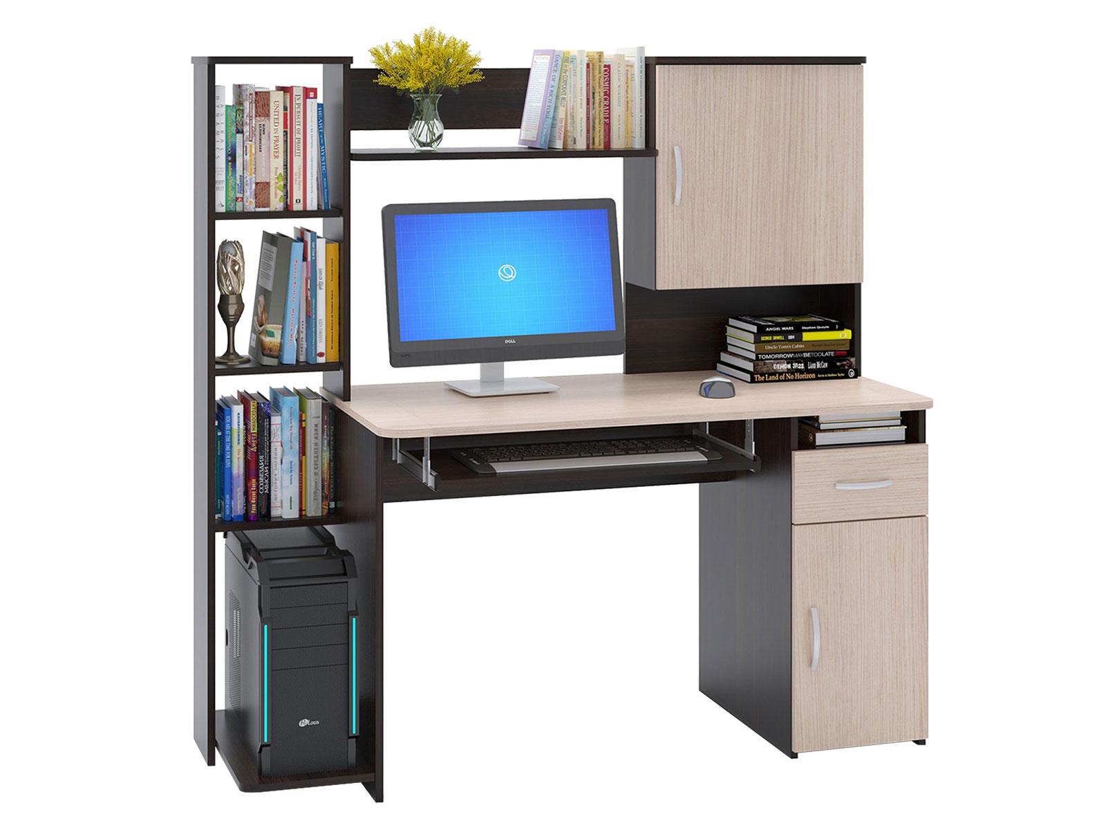 Компьютерный стол 201-51168