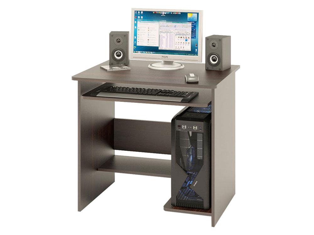 Компьютерный стол 147-51172