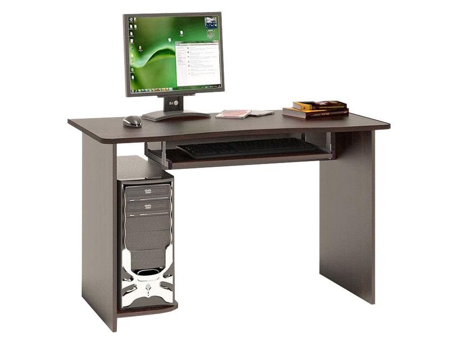 Компьютерный стол 160-51169