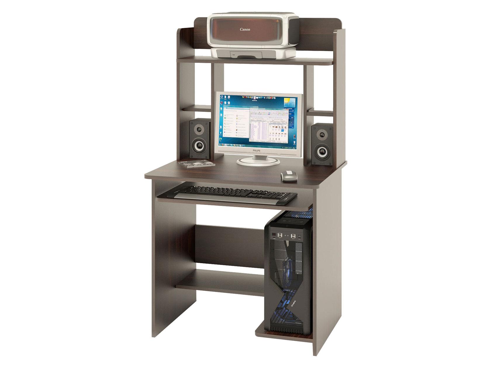 Компьютерный стол 151-51156