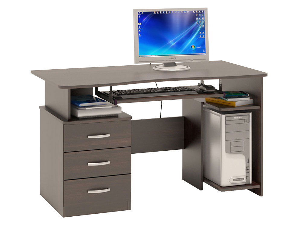 Компьютерный стол 105-51162
