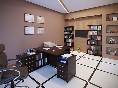 Набор мебели 500-124514
