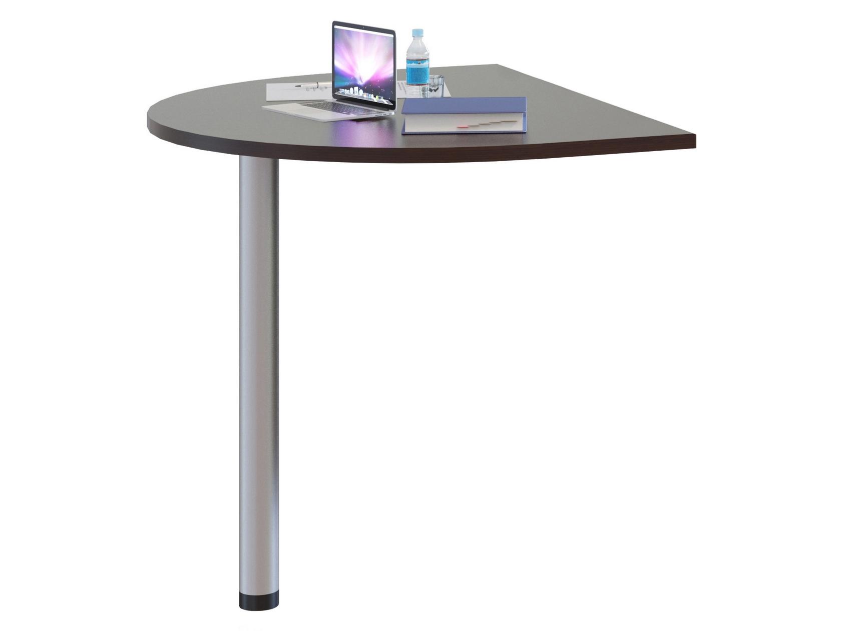 Стол-приставка 179-42887