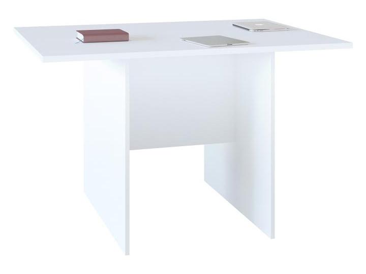 Стол для переговоров 150-42889